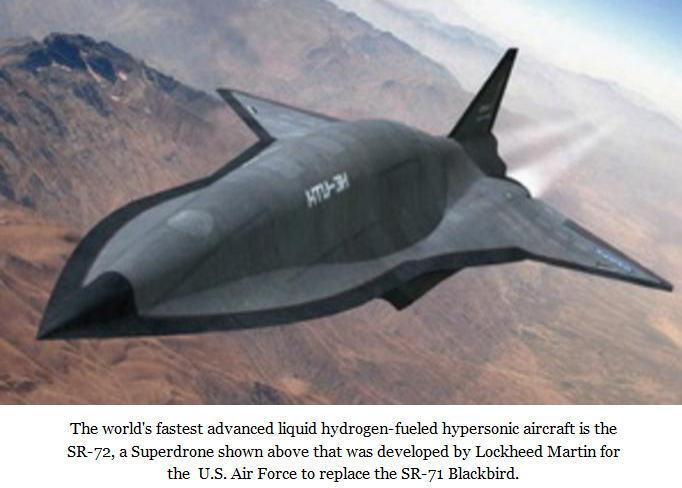 hydrogen-aircraft